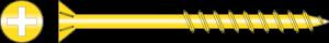 CBZ08051R
