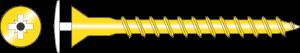 SCZ45050C