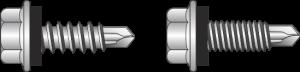 SDR10016N & SDR10017N