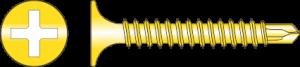 SDZ06025B
