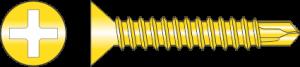 SDZ08025C
