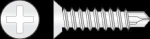 SDZ10021U