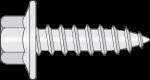 SNS12020H