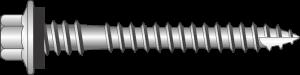 TSR12050G