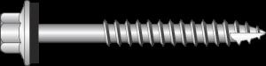 TSR12050N
