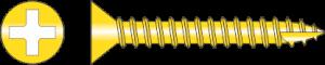 TSZ06025C