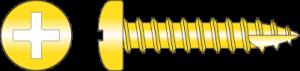 TSZ08020P