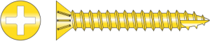 TSZ08030R