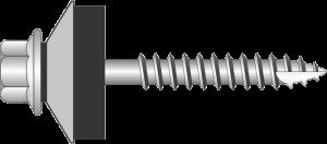 TSX14050CT