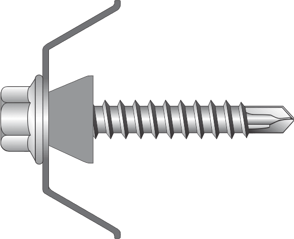 Ideal Fasteners